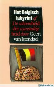 Laberinto_belga