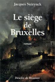 Le_siege_Brux_Neirynck