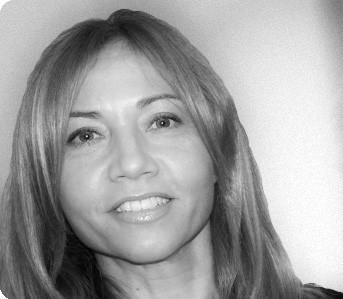 Antonia_M_Varela_IAC