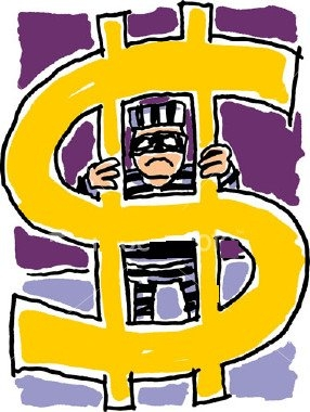 dolar-carcel