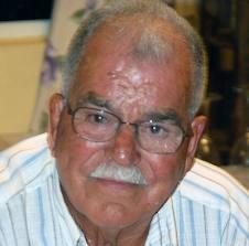 José Pulido Ascanio, Camurrita (Origen Canario)