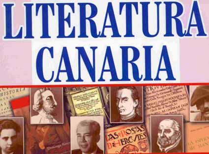 literatura_canaria