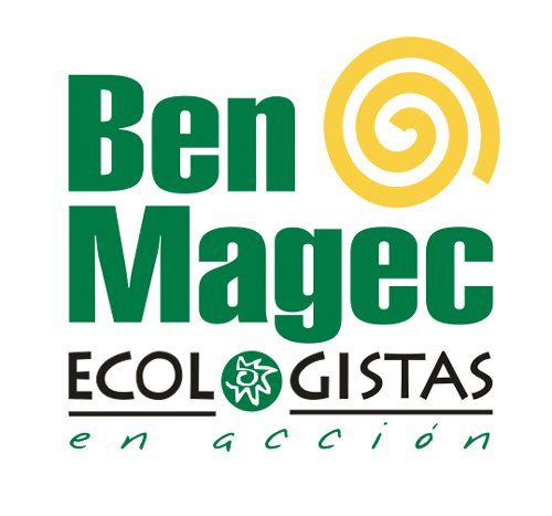 ben_magec_nuevo_logo