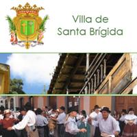 Santa Brígida App