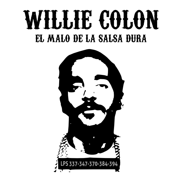 camiseta_willie_colon_el_malo_gris_treyshop03