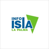 Info Isla, La Palma