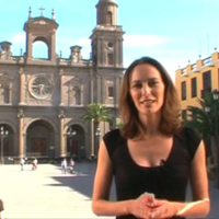 Smartour, Las Palmas de Gran Canaria