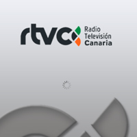 TvCanaria App