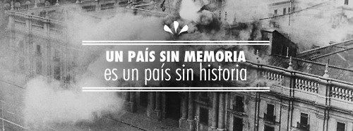 MEMORIA COLECTIVA